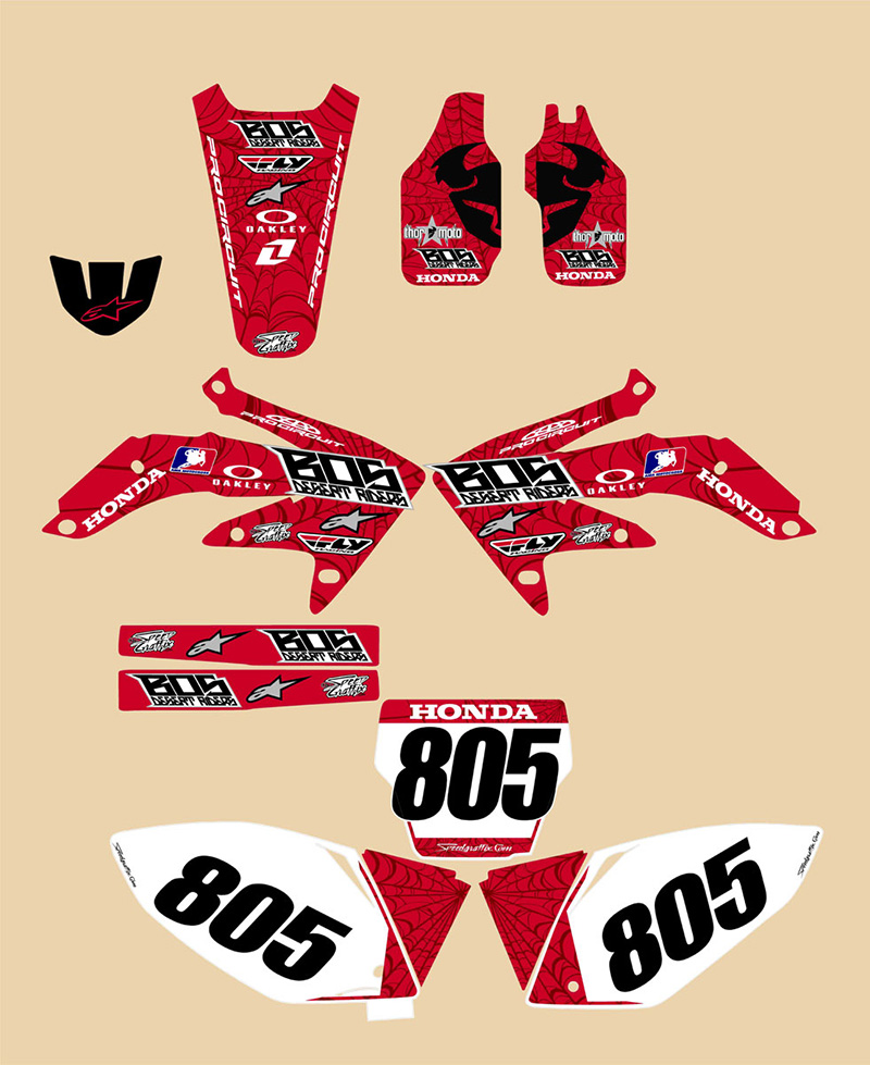 05-CRF-450-KIT-pepin