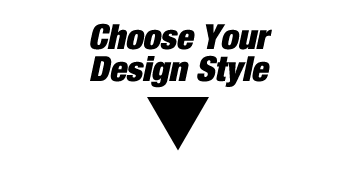 chooseyourstyle